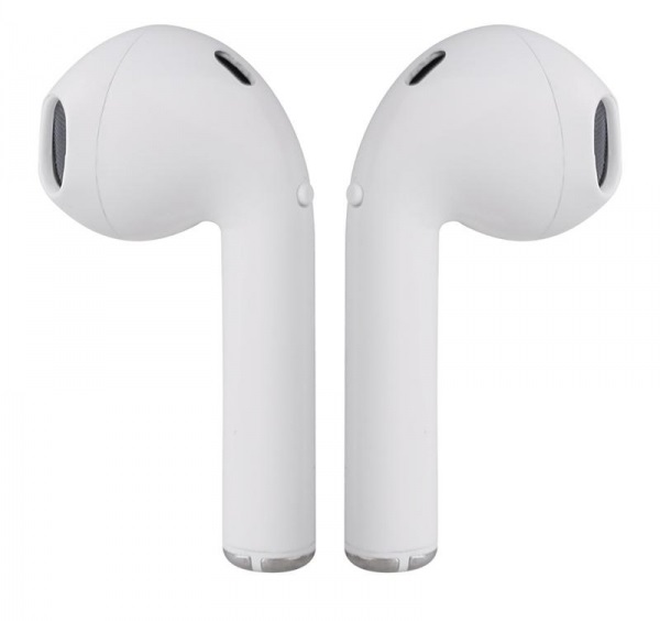 Earphone bluetooth wireless single mini - earphone bluetooth neck